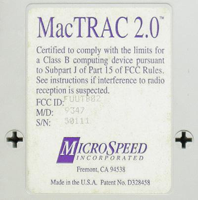 MacTRAC_2.jpg