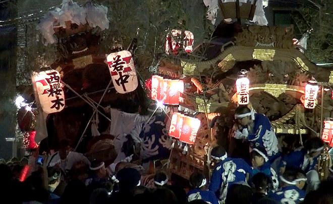 Nishi-Sakuragi_2013.jpg