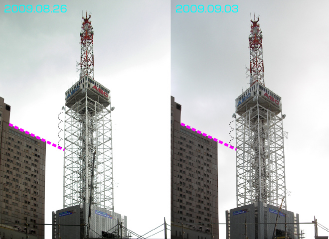 Osaka_Tower_20090903.jpg
