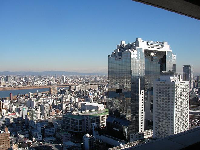 Umeda_Sky_Bdg.jpg
