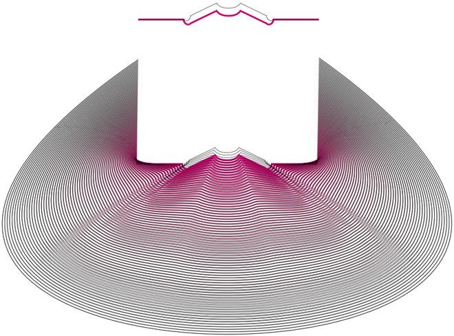 Wave_Corn.jpg