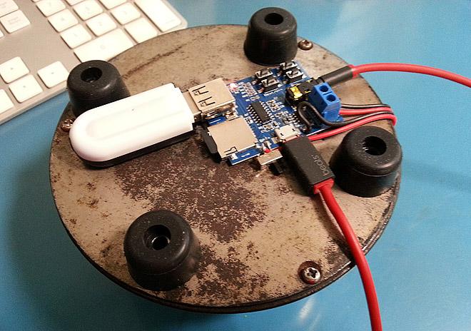 antique_speaker3.jpg