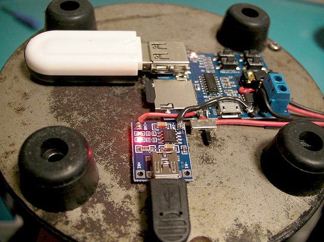antique_speaker4.jpg