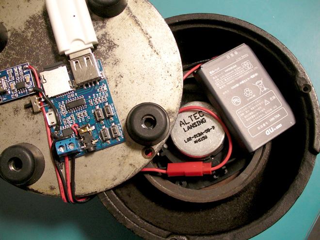 antique_speaker5.jpg