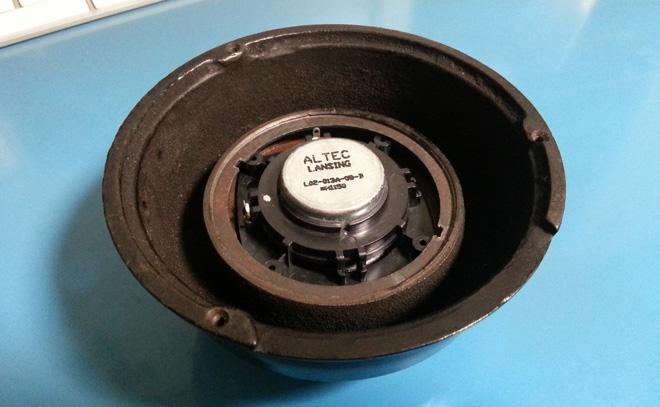 antique_speaker8.jpg
