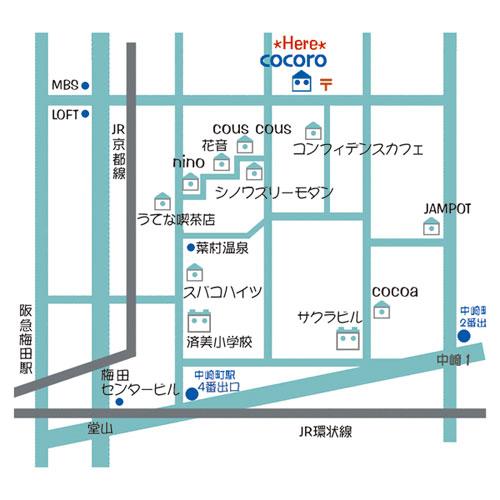 cocoro_map.jpg