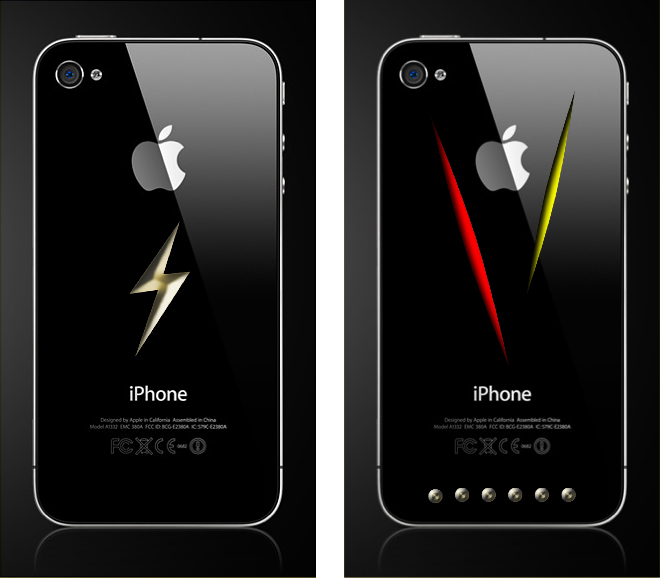 iPhone_Custom_1.jpg