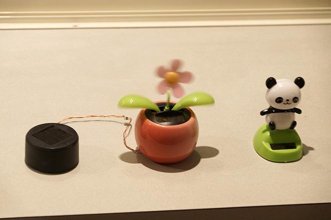 solar-Flower-3.jpg