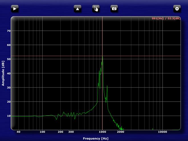 spectrum_1000.png